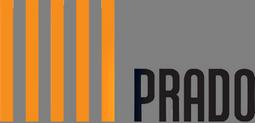 Панельные радиаторы отопления PRADO в Беларуси — ООО «ТермоЭксклюзив»